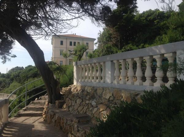 Appartamento in vendita a Livorno, Arredato, 68 mq - Foto 1