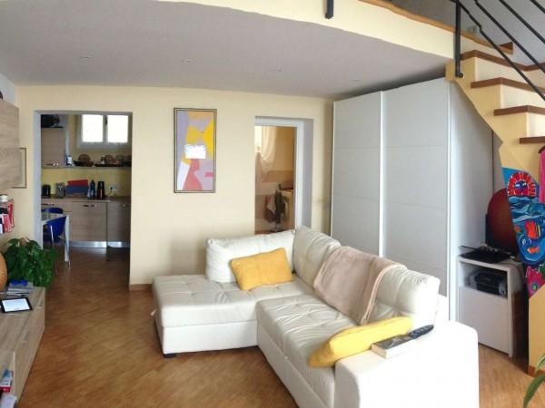 Appartamento in vendita a Livorno, Arredato, 68 mq - Foto 9