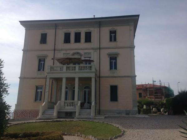 Appartamento in vendita a Livorno, Arredato, 68 mq - Foto 7