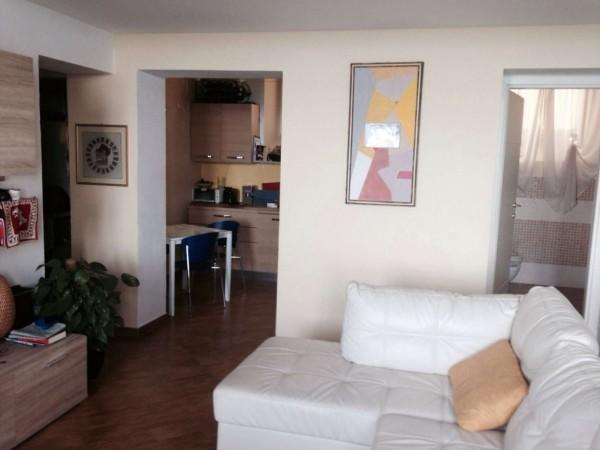 Appartamento in vendita a Livorno, Arredato, 68 mq - Foto 5