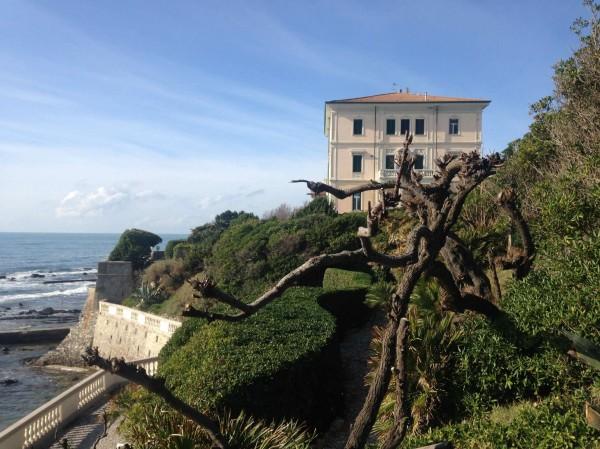 Appartamento in vendita a Livorno, Arredato, 68 mq - Foto 8