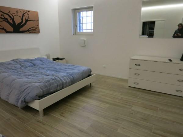 Appartamento in vendita a Pradamano, Arredato, con giardino, 250 mq - Foto 10