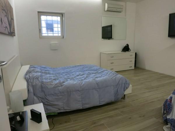 Appartamento in vendita a Pradamano, Arredato, con giardino, 250 mq - Foto 15