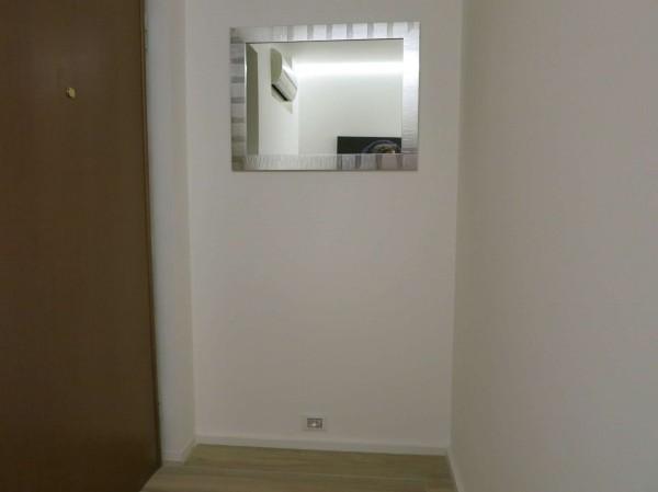 Appartamento in vendita a Pradamano, Arredato, con giardino, 250 mq - Foto 3