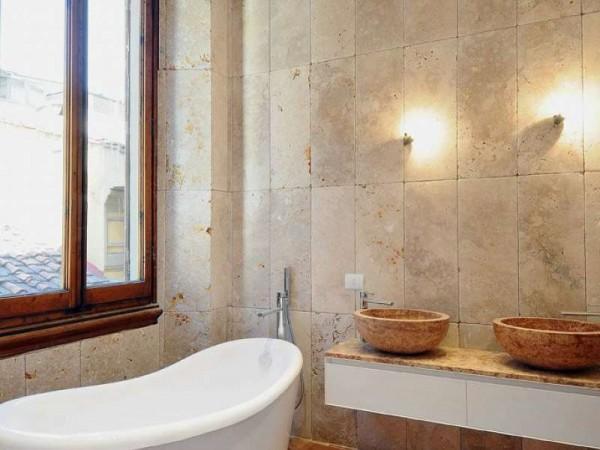 Rustico/Casale in vendita a Firenze, 200 mq - Foto 5