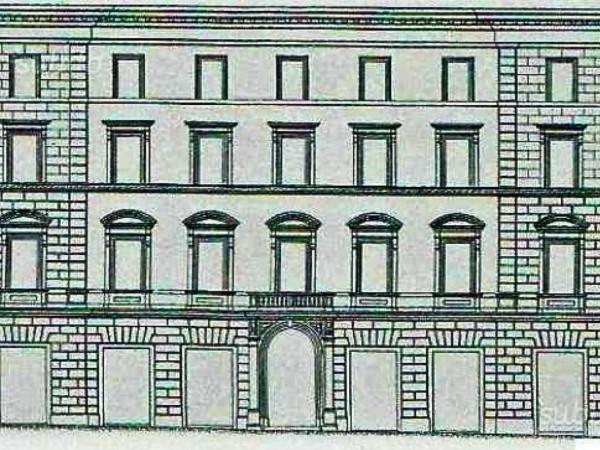 Rustico/Casale in vendita a Firenze, 200 mq