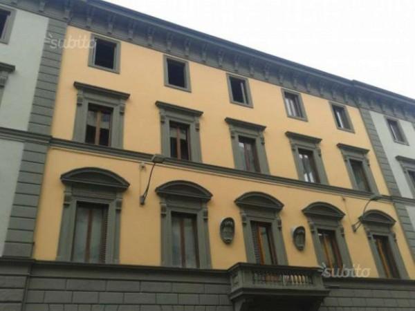 Rustico/Casale in vendita a Firenze, 200 mq - Foto 6