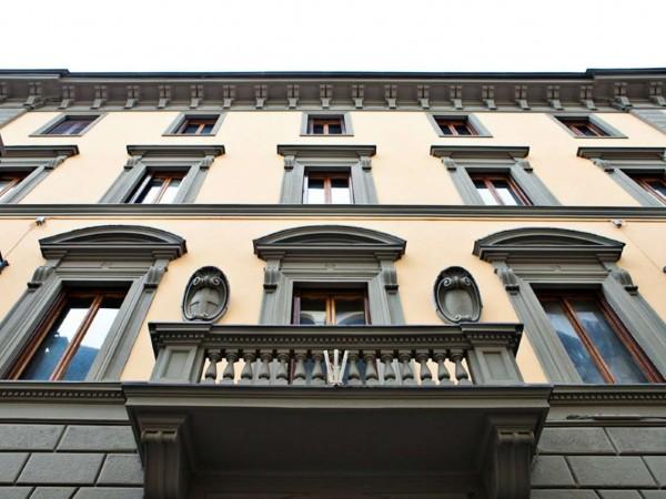 Rustico/Casale in vendita a Firenze, 200 mq - Foto 7