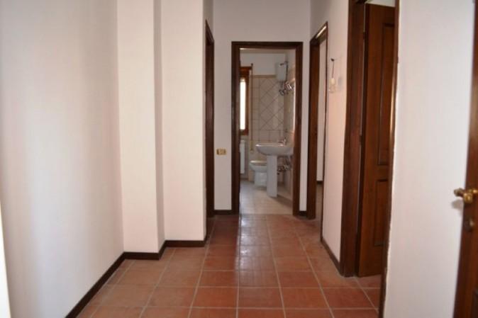 Appartamento in vendita a Roma, Cortina D'ampezzo, Con giardino, 175 mq - Foto 20