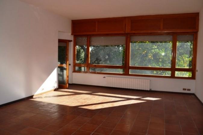 Appartamento in vendita a Roma, Cortina D'ampezzo, Con giardino, 175 mq - Foto 23