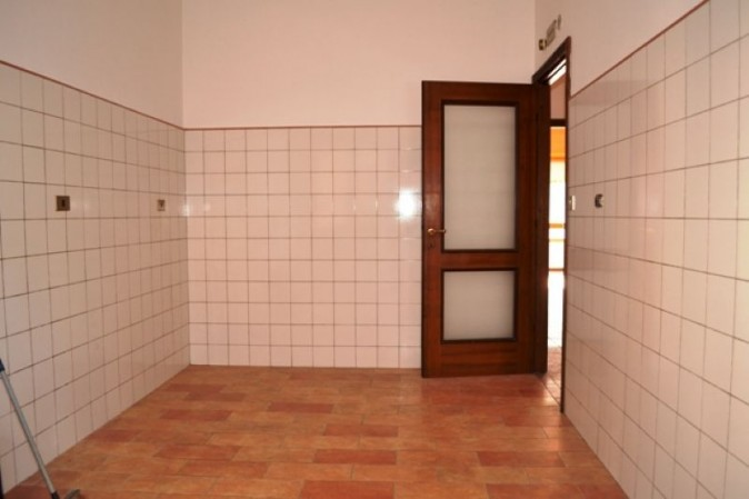 Appartamento in vendita a Roma, Cortina D'ampezzo, Con giardino, 175 mq - Foto 17