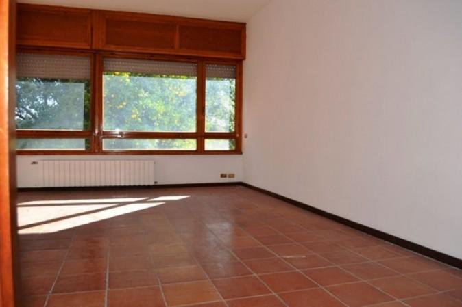Appartamento in vendita a Roma, Cortina D'ampezzo, Con giardino, 175 mq - Foto 22