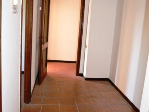 Appartamento in vendita a Roma, Cortina D'ampezzo, Con giardino, 175 mq - Foto 19