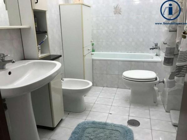 Appartamento in vendita a Caserta, 80 mq - Foto 3