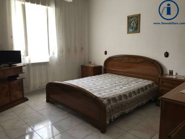 Appartamento in vendita a Caserta, 80 mq - Foto 6