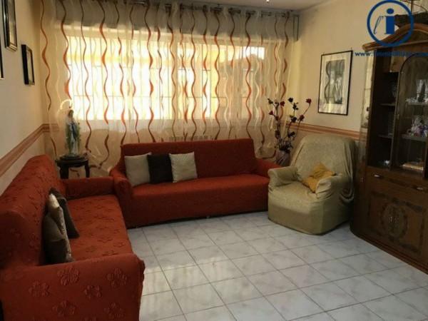 Appartamento in vendita a Caserta, 80 mq - Foto 20