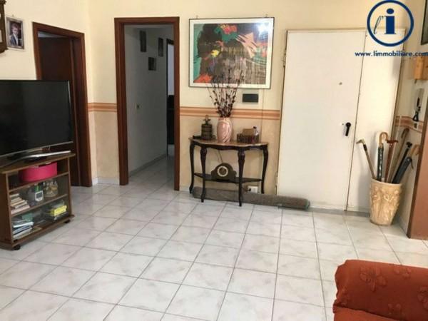 Appartamento in vendita a Caserta, 80 mq - Foto 13