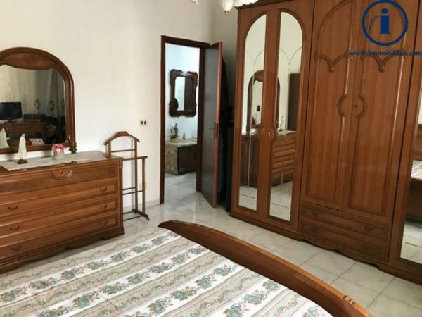 Appartamento in vendita a Caserta, 80 mq - Foto 4