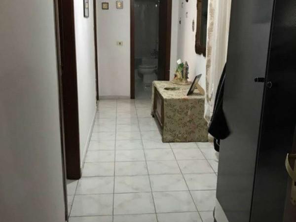 Appartamento in vendita a Caserta, 80 mq - Foto 11