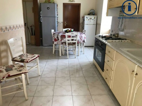 Appartamento in vendita a Caserta, 80 mq - Foto 16