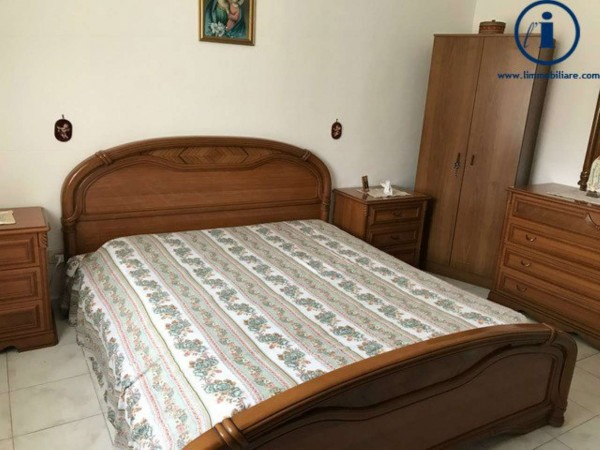 Appartamento in vendita a Caserta, 80 mq - Foto 5