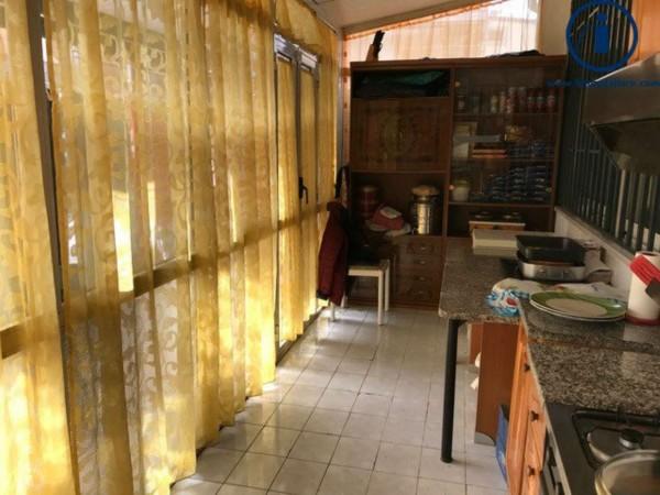 Appartamento in vendita a Caserta, 80 mq - Foto 17