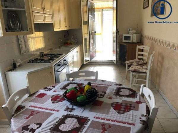 Appartamento in vendita a Caserta, 80 mq - Foto 14