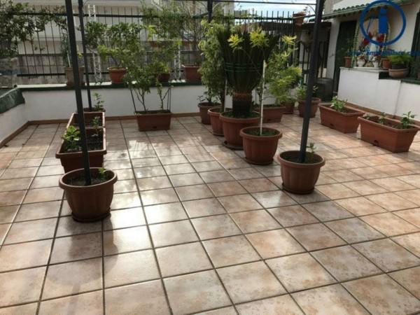 Appartamento in vendita a Caserta, 80 mq - Foto 18