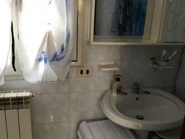 Appartamento in vendita a Caserta, 80 mq - Foto 2