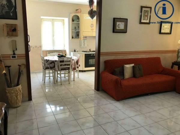 Appartamento in vendita a Caserta, 80 mq - Foto 19