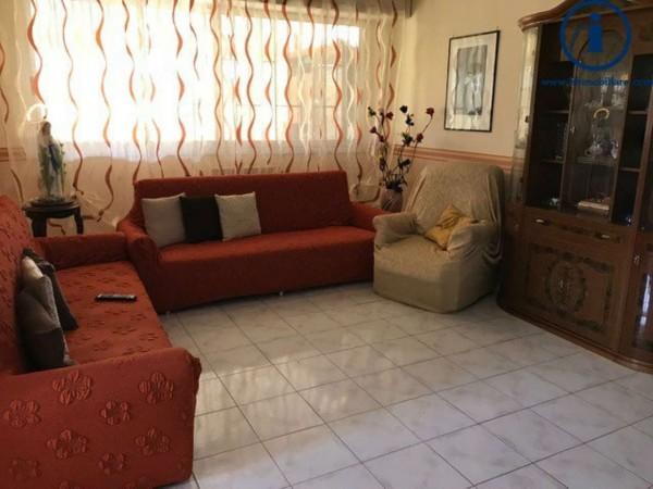 Appartamento in vendita a Caserta, 80 mq - Foto 15