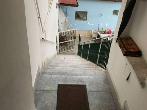 Appartamento in vendita a Caserta, 80 mq - Foto 21