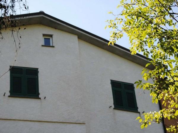 Casa indipendente in vendita a Carro, Ziona, Con giardino, 130 mq - Foto 6