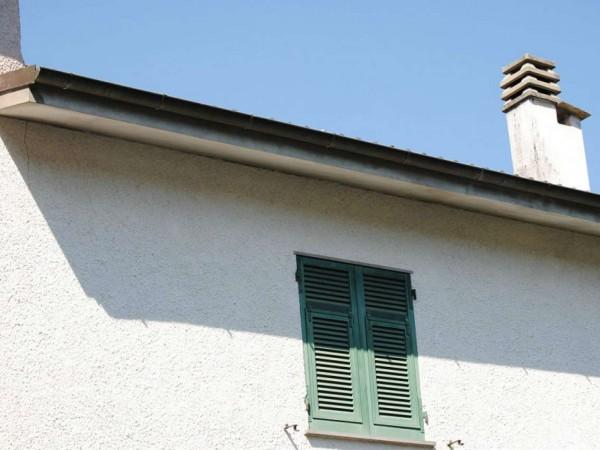 Casa indipendente in vendita a Carro, Ziona, Con giardino, 130 mq - Foto 3