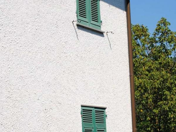 Casa indipendente in vendita a Carro, Ziona, Con giardino, 130 mq - Foto 2