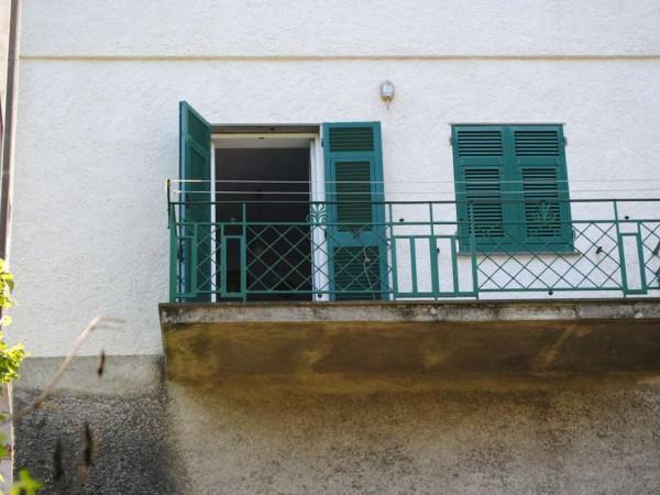 Casa indipendente in vendita a Carro, Ziona, Con giardino, 130 mq - Foto 5