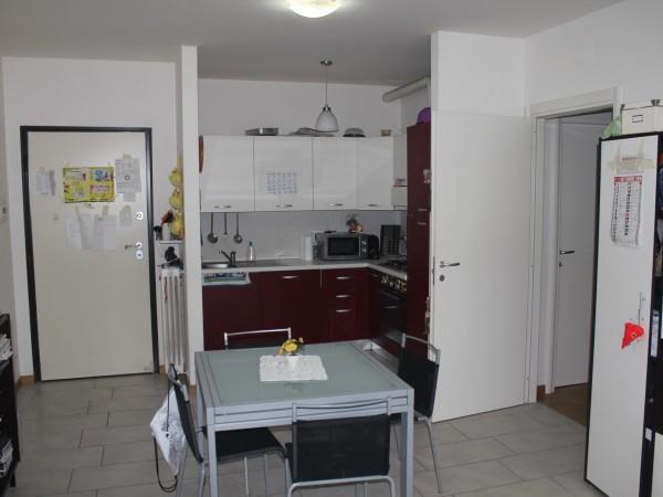 Appartamento in vendita a Ancona, Palombare, 70 mq - Foto 1