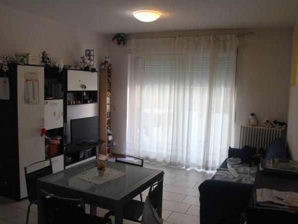 Appartamento in vendita a Ancona, Palombare, 70 mq - Foto 4