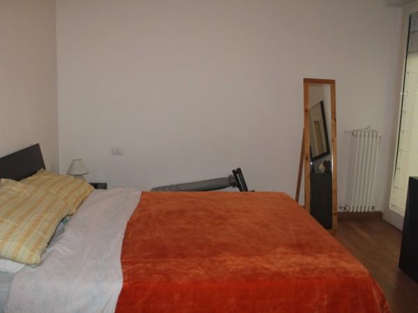 Appartamento in vendita a Ancona, Palombare, 70 mq - Foto 3
