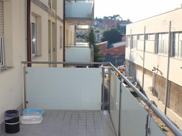 Appartamento in vendita a Ancona, Palombare, 70 mq - Foto 2