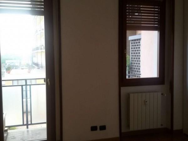 Appartamento in vendita a Brescia, Xxv Aprile, 150 mq - Foto 18