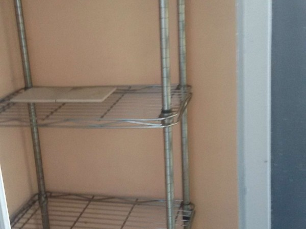 Appartamento in vendita a Brescia, Xxv Aprile, 150 mq - Foto 6