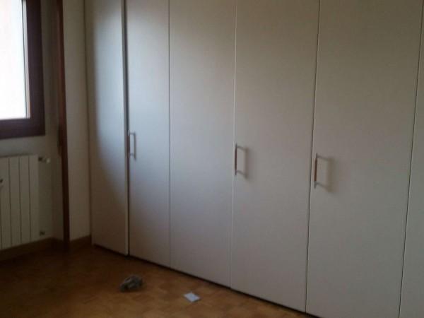 Appartamento in vendita a Brescia, Xxv Aprile, 150 mq - Foto 17