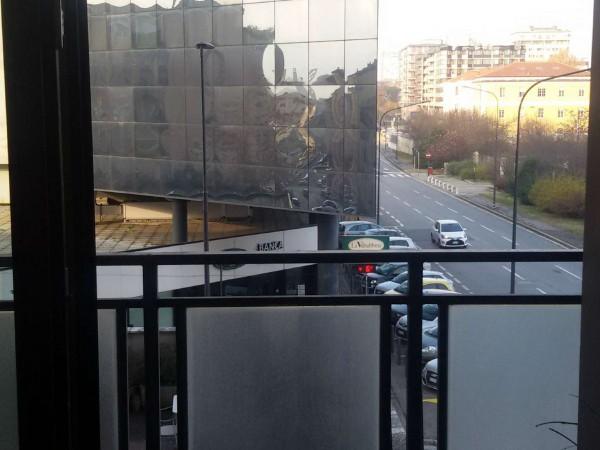 Appartamento in vendita a Brescia, Xxv Aprile, 150 mq - Foto 11
