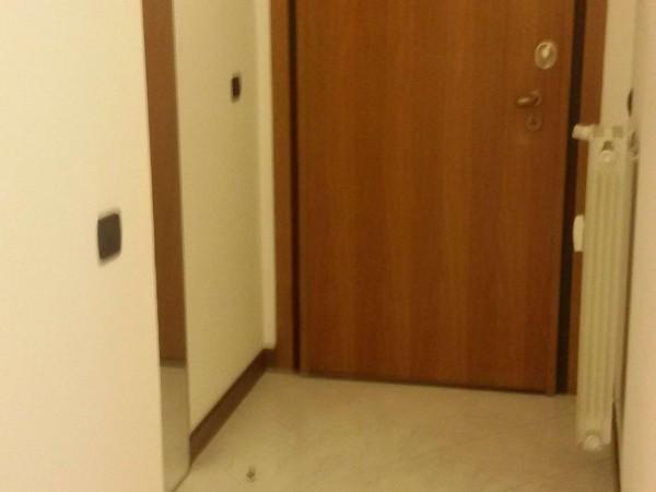Appartamento in vendita a Brescia, Xxv Aprile, 150 mq - Foto 14