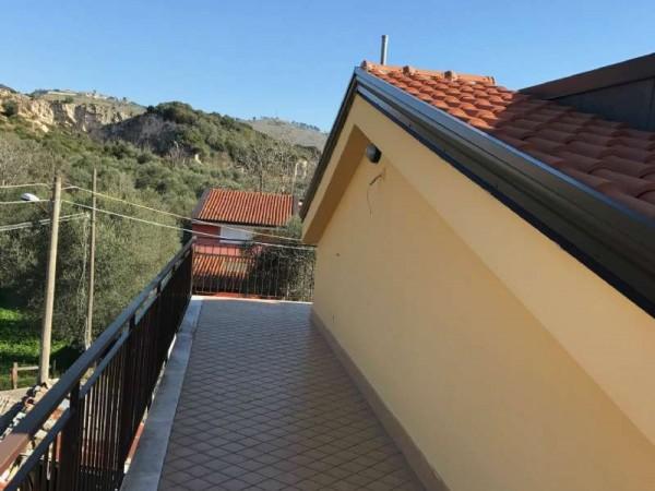 Appartamento in vendita a Caserta, Puccianiello, 145 mq - Foto 18