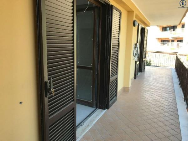 Appartamento in vendita a Caserta, Puccianiello, 145 mq - Foto 13