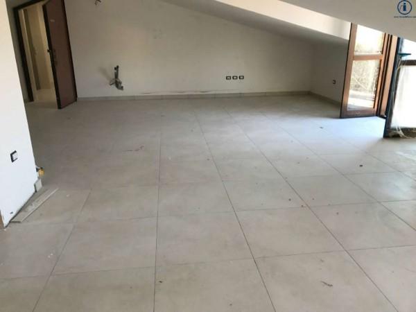 Appartamento in vendita a Caserta, Puccianiello, 145 mq - Foto 8