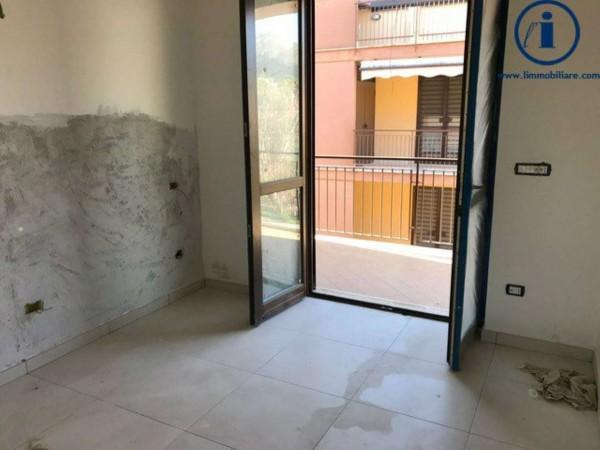 Appartamento in vendita a Caserta, Puccianiello, 145 mq - Foto 16