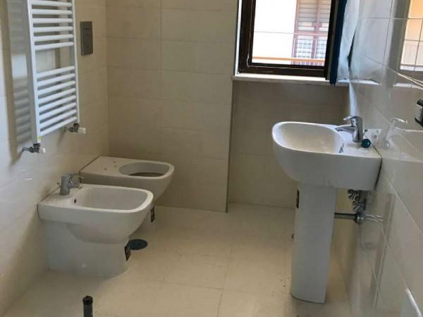 Appartamento in vendita a Caserta, Puccianiello, 145 mq - Foto 17
